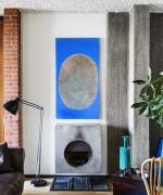 """Come Sviluppare un Concept di Interior Design"""" _ Appartamento Brutalista a Milano"""