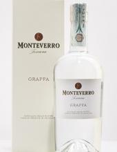 Monteverro Grappa_box