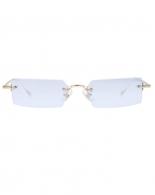 Kyme Eyewear