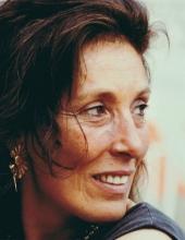 La Cucitoria .  Sonja Tagliavini