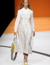 Maryling Spring Summer 2019 (photo by Giorgio Cavestro)