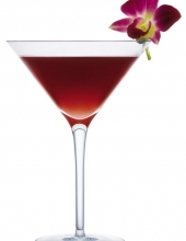 WORLD CLASS Ciroc  Ten Orchid cocktail resized