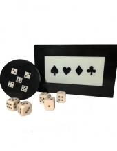 Ricerca . scatola giochi