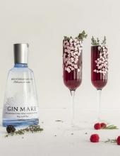 Gin Mare Lupercalia