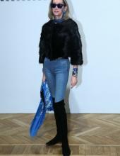 Laura Morino . Simonetta Ravizza guests