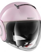 SHARK - NanoCrystal