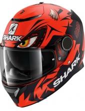 SHARK - Spartan
